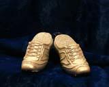 сувенирные ботиночки